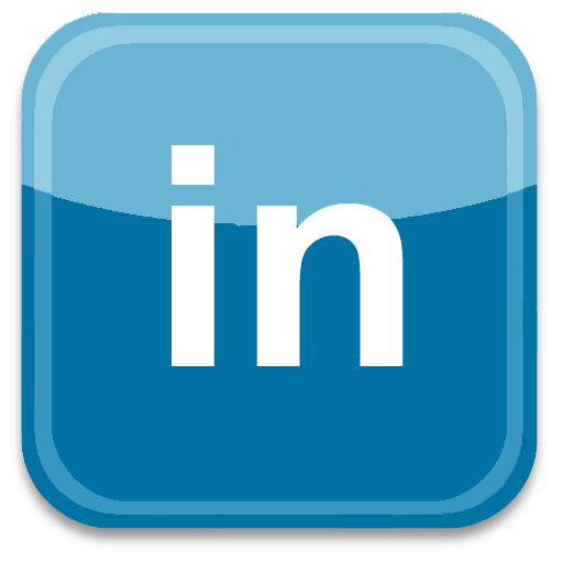 Building Your Business Network with LinkedIn
