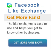 Facebook Like Exchanges—Are You An Accidental Spammer?