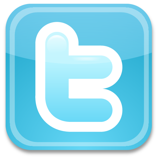 Improve Your Twitter Experience with Lists