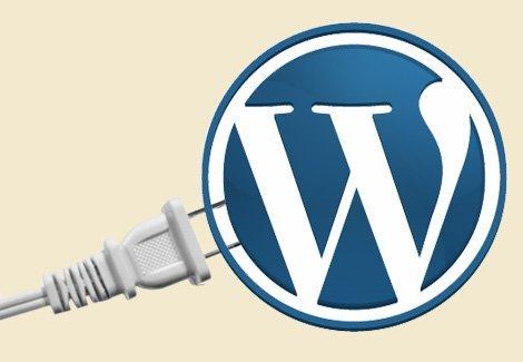 wordpress plugin tutorial seo