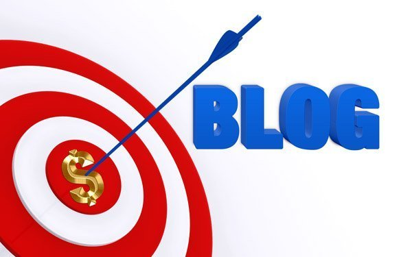 5 Reasons You Need a Business Blog Today