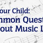 common questions about music lessons