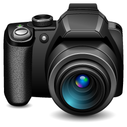 photography and image management