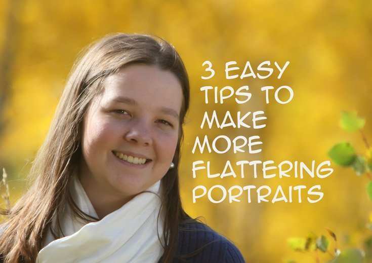 3-Easy-Tips-to-Make-More-Flattering-Portraits