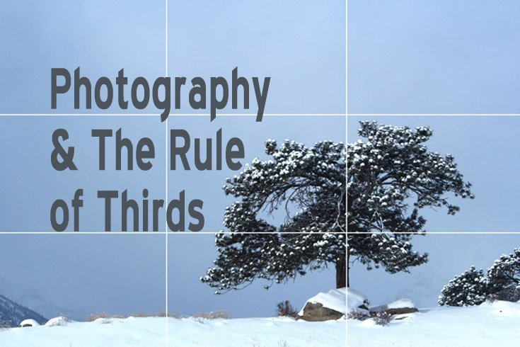 Photography-The-Rule-of-Thirds