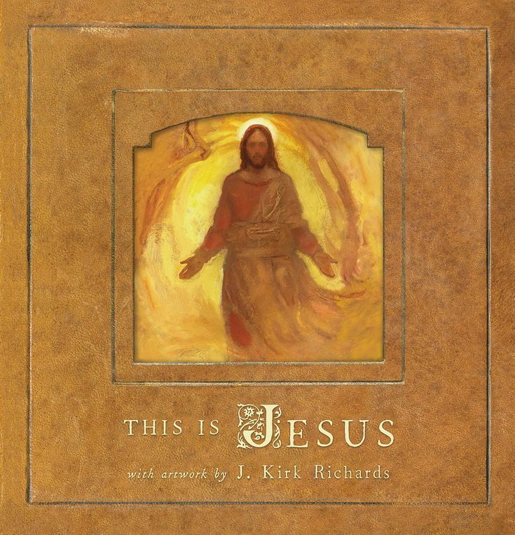 book review simply jesus Book review: jesus among other gods by ravi zacharias  all religions, plainly and simply, cannot be true (4) with this in mind,.