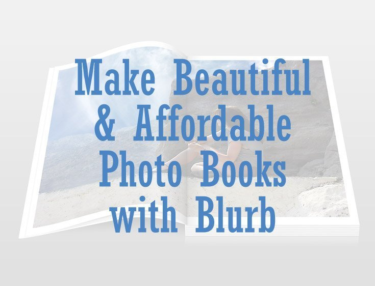 Make-Beautiful-and-Affordable-Photo-Books-with-Blurb
