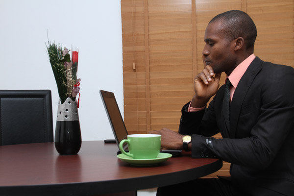 overcoming issues with management process
