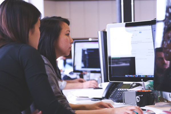 choose the right software for your company