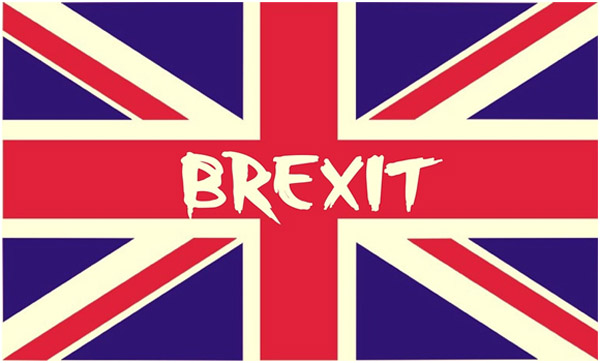 The Affect of Brexit on Small Businesses