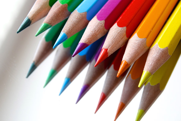 buy-a-coloring-book