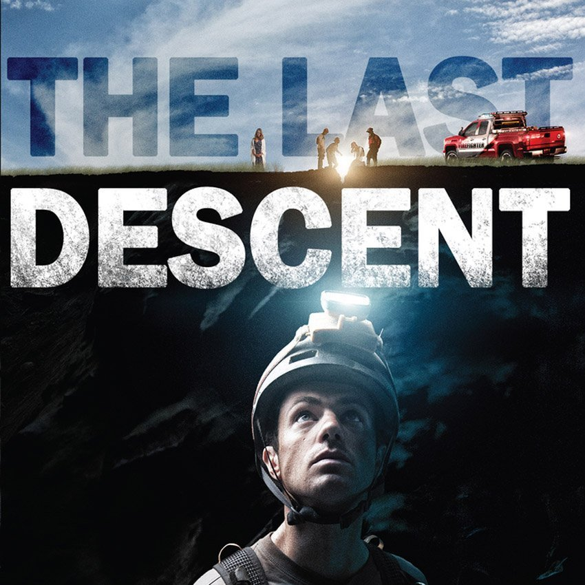 The Last Descent–Movie Review