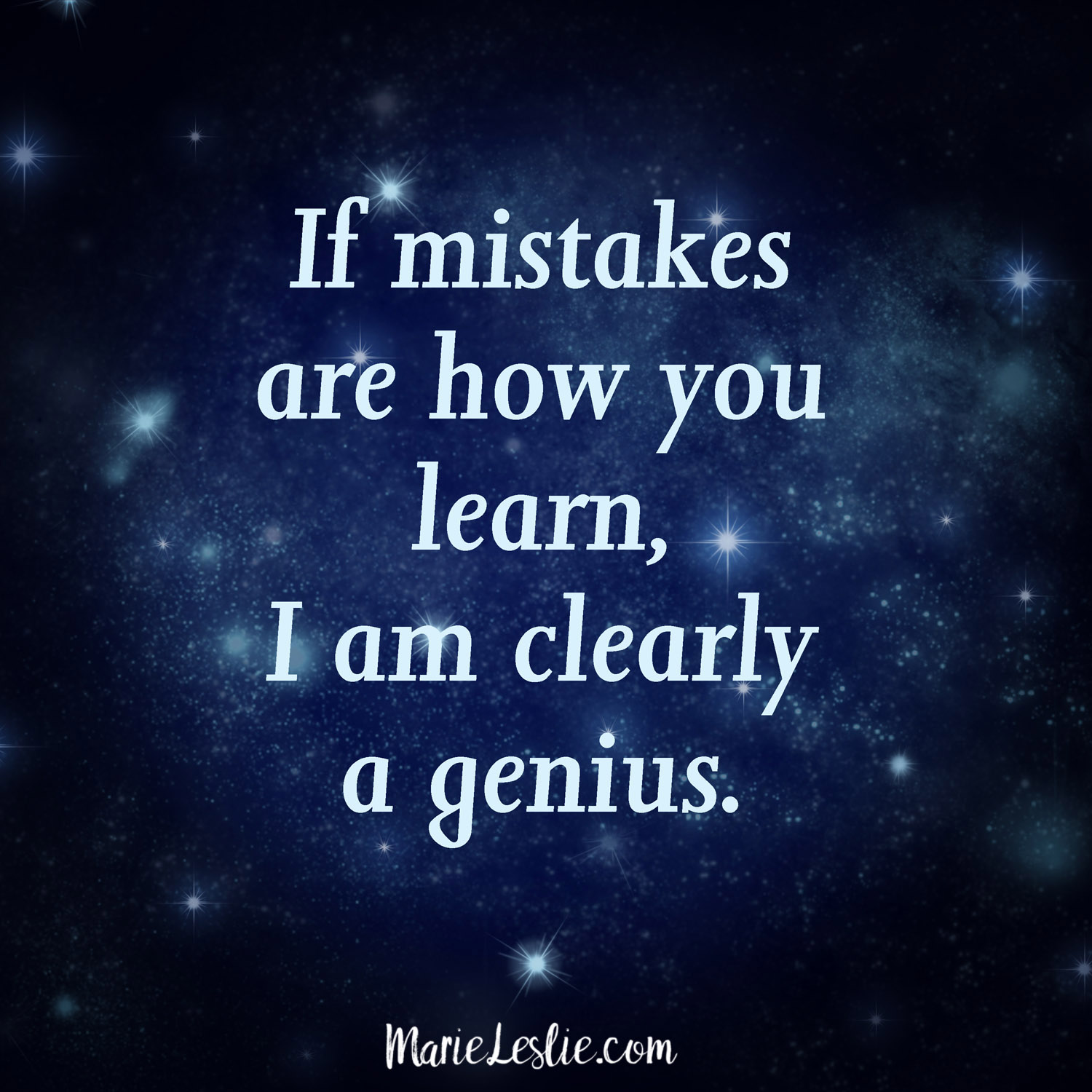 learning from your life story Life lessons learning from mistakes breaking habits self  nine powerful lessons we can learn from our mistakes 750  sign up here to have the best stories delivered straight to your inbox.