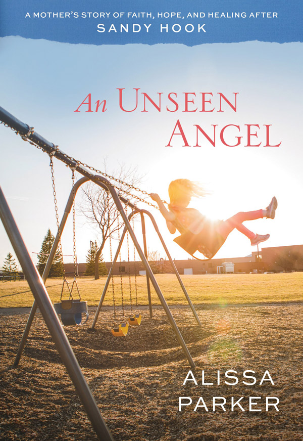 a hope in the unseen response Hope unseen: the story of the us army's first blind active-du [scotty smiley, dan john miller]  scotty's response became god's transforming moment.