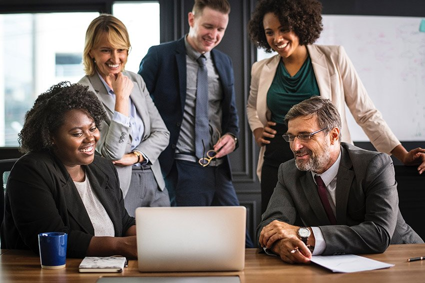 uniting your sales and marketing team