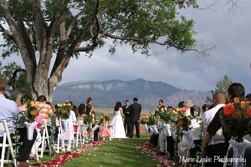 become a succesful wedding photographer