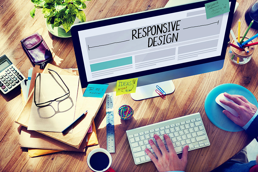 Design-and-Build-Your-Great-Business-Website